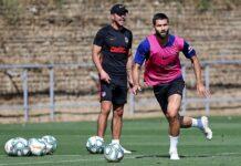 entrenador(1)